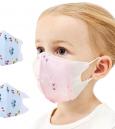 Kids Protective Mask