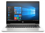 HP Probook 440 G6 Core i5 8th Gen Notebook PC