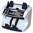 Money Counter Machine 3 Digit LCD Display