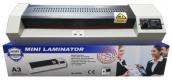 A3-8306 Mini Laminator Machine