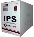 Ensysco IPS 600VA with Hamko 130Ah Battery