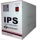 Ensysco IPS 600VA with Hamko 130Ah Battery