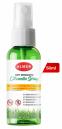 Almer Anti Mosquito Citronella Spray-50ml