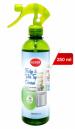 Almer Fridge Cleaner-250ml