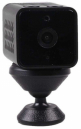 6 Hour Rechargeable IP Camera