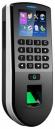 ZKTeco F19 Fingerprint Reader Access Control Terminal