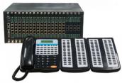 Excelltel TP256 Intercom PABX System