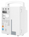 Beyond BYS-820 Infusion Pump