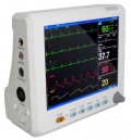 Pinon PM-80B Patient Monitor