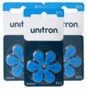 Unitron 675 Hearing Aid Battery