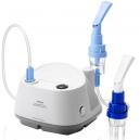 Philips Respironics Nebulizer Compressor System