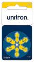 Unitron 10 Hearing Aid Battery