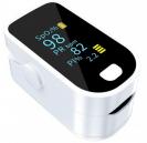 Neutral KOX10 Finger Clip Pulse Oximeter