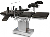 Technomed TMI 1203 OT Table Hydraulic