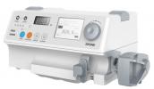 Beyond BYZ-810 Syringe Pump