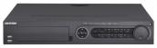 Hikvision DS-7332HQHI-K4 32-CH DVR