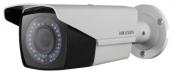 Hikvision DS-2CE16D0T-VFIR3F 2MP Bullet Camera