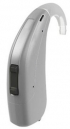 Audio Service Volta HP M Hearing Aid