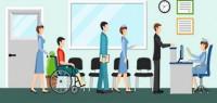 Clinic / Diagnostic / Lab Management Software