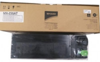 Sharp MX-235AT Original Black Toner Cartridge