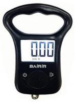 Bairir B128 Portable Voice Scale