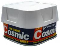Kangaroo Cosmic Car Wax Polish-200gm
