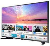 "Samsung UA32T4700AK 32"" LED HD Ready TV"