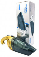 Automobile Vacuum Cleaner