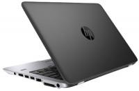 HP Elitebook 820 G2 Core i5 5th Gen Laptop