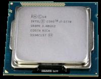 Intel Core i7 6700 4.0GHz 8 MB Cache LGA1151 6th Gen Processor