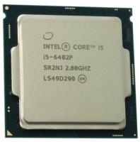 Intel Core i5-6402P 6th Generation 2.8 GHz Processor