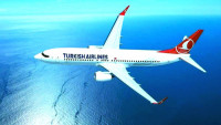 Dhaka to London One Way Air Ticket Fare by Turkish Airlines