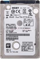 HGST 500GB Internal Hard Disk