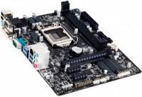 Gigabyte GA-H81M-S2PV 4th Generation UEFI Mother Board