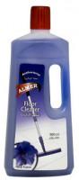 Almer Floor Cleaner Antibacterial Floral Fusion-900ml