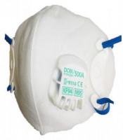 DOBU Korean 500A KF94 / N95 Mask