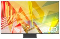 "Samsung Q95T 65"" Series 9 4K UHD QLED TV"