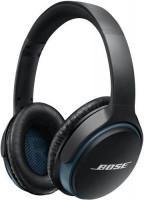 Bose QuietComfort 35 II Noise Cancelling Headphone