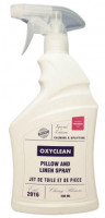 Oxyclean Pillow & Linen Spray-500ml