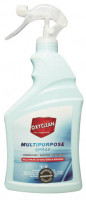 Oxyclean Multipurpose Spray-400ml