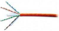 Rosenberger CAT-6 UTP 305M Network Cable