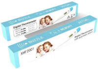 XHF 2001 Digital Thermometer with Automatic alarm