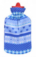 Super Care Hot Water Bottle