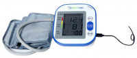 Best Care Electronic Blood Pressure Monitor