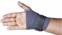 Supreme Wrist Brace With Thumb