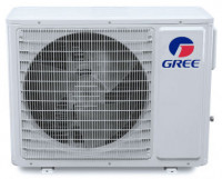 Gree GS-12CZ410 1.0 Ton Split Type Air Conditioner