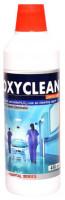 Oxyclean Hospital Series-450ml