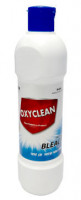Oxyclean General Cleaning Bleach-450ml