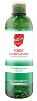 Oxyclean Fogger Disinfectant Liquid 450ml