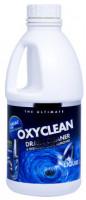 Oxyclean Liquid Drain Cleaner 1-Liter